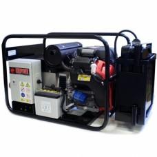 Бензиновая электростанция EUROPOWER EP 16000TE