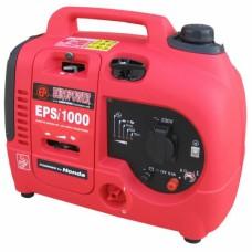 Бензиновый инверторный генератор  Europower EPSi 1000