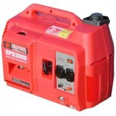 Бензиновый инверторный генератор  Europower EPSi 2000