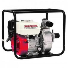 Мотопомпа Honda WH20XK2 DF