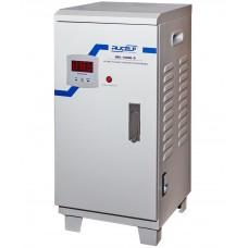 Стабилизатор напряжения RUCELF SRV-15000-D