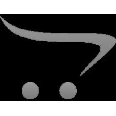 UPS (Источник Бесперебойног о питания) SVC GT33-15KVA, 15000VA(15000W), GT серия, On-Line,LCD\RS232, SMART. Диапазон работы AVR: 304-478, Бат.:7,5-9А