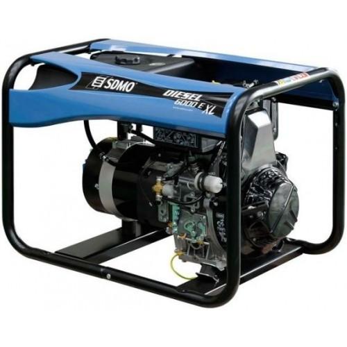 Заказать генератор в интернет магазине optimus-pro.ru | Звоните +7 495 920-75-02