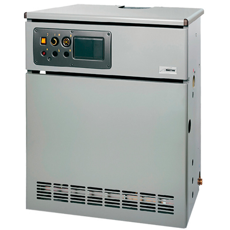 Заказать котел отопления SIME на сайте магазине optimus-pro.ru | Звоните +7 495 920-75-02