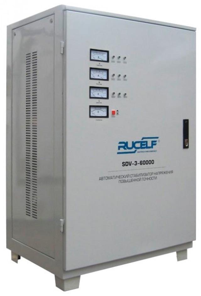Заказать стабилизатор напряжение на сайте магазине optimus-pro.ru | Звоните +7 495 920-75-02